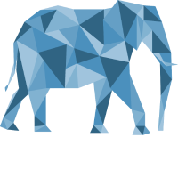 Elefant Elephant