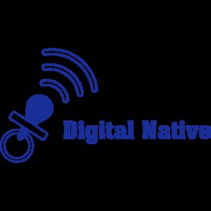 Digital Nativ