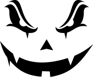 15817401