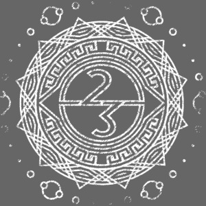 2323043 Tekno 23 Maya