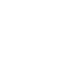 Motorcycle husband