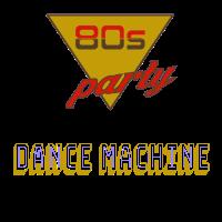 80dance.png