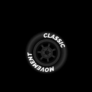 reifen wheel classics