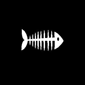 Fischgräte