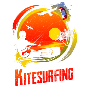 Kitesurfen Kitesurfing Surfing Windsurfing Waves