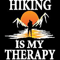 Travel Hike Hiking Nature Sport Bergsport Wandern