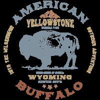 Wyoming Yellowstone.png