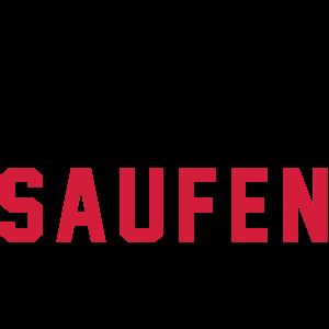 Fasching - Feiern - Mainz