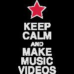 keep_calm_new