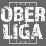 OBERLIGA im Fußballfeld