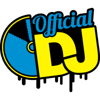official_dj_na3