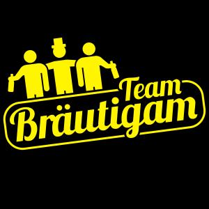 team_braeutigam_ya2