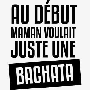 maman bachata