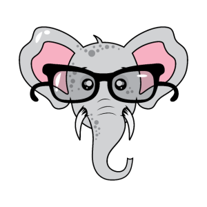 Geeky Elefant
