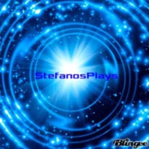 StefanosPlays