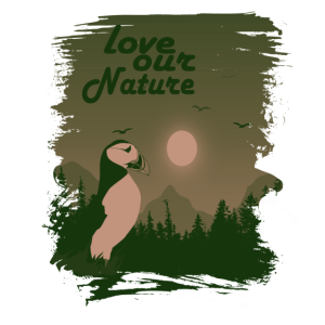 Naturliebe Design