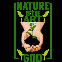 Naturliebhaber Design