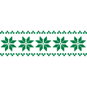 weihnachts_norwegen_muster_4