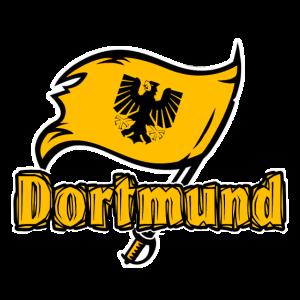 dortmund_fahne