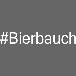 Bierbauch