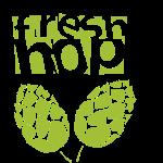 Fresh hop / 2 hops