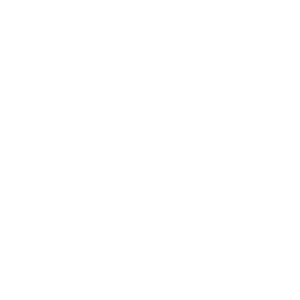 Berge Sonne