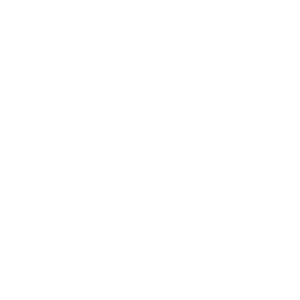 EU Sterne weiss statt gelb - Europäische Union EU