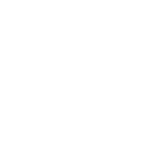 Zocker Pro Evolution Gamer T-Shirt