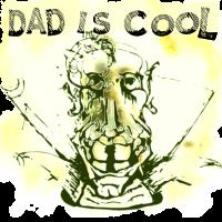 COOL DADY