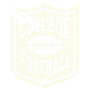 American Football College Football