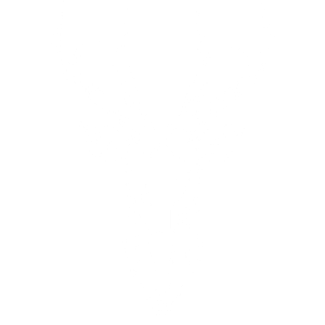 Geometrischer Hirsch