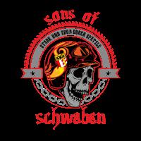 Son of Schwaben