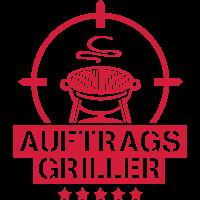 auftrags_griller_1_f1