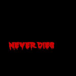 Hardstyle Rave Raver Raven