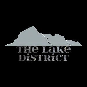 Der Lake District