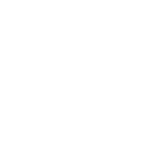 Jungs Egal Was Passiert, Pegel! Halten