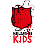 Kids Shirts - Shield