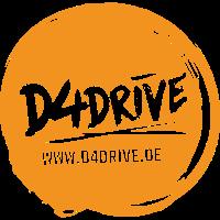 D4 Drive