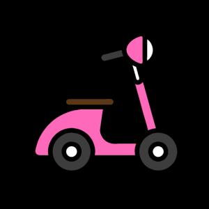 rosa Roller
