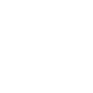 Diamant Schmuck Funkeln Geschenk