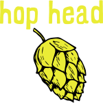camiseta_hop_head_sprid