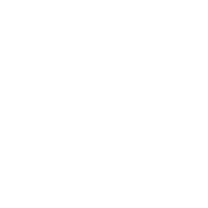 Ghoul Anime Lustiger Spruch kaffee Manga Ghul