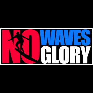 Wellenreiten Surfen