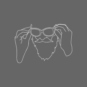 glassesforblack