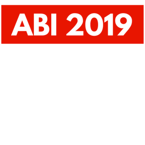 ABI 2019
