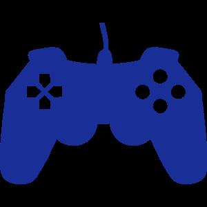 icon joystick videospiele 7 4