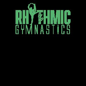 Gymnastik Bodenturner Bodenturnen Gymnast Turnen