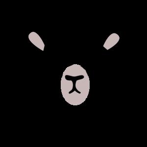 Nerd Lama