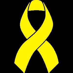 Solidaritätsschleife