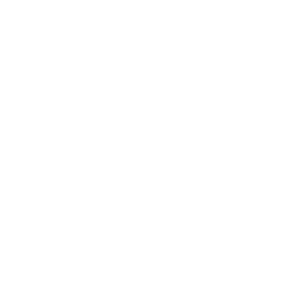moms favorite